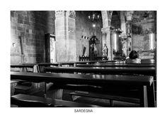 by http://ift.tt/1OJSkeg - Sardegna turismo by italylandscape.com #traveloffers #holiday | #sardegnaofficial #sardegna #sardinia #dolianova #campidano #church #pray #prayer #italy #italia #sunday #domenica #chiesa #cristiano #old #lanuovasardegna #jesus #architecture Foto presente anche su http://ift.tt/1tOf9XD | March 27 2016 at 02:24PM (ph lu_pisk ) | #traveloffers #holiday | INSERISCI ANCHE TU offerte di turismo in Sardegna http://ift.tt/23nmf3B -