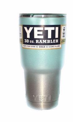 Ohio State 30oz Yeti Cup Lonestar Concepts Amp Design