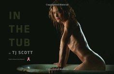 Tj Scott / In the Tub