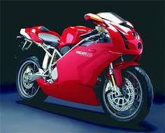 ducati 749 i want pinterest ducati 749 ducati and ducati rh pinterest com 2004 Ducati 999 2004 Ducati 999 Biposto Review