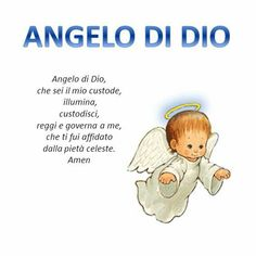 Bellissime immagini con angeli da condividere sulle bacheche e sui gruppi Benediction Prayer, Prayers For Healing, Healing Prayer, Divine Mercy, Angels Among Us, Jesus Loves Me, Pope Francis, Inner Child, Christmas Angels
