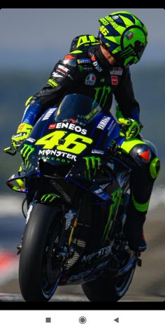 You are in the right place about Racing Bikes design Here we offer you the most beautiful pictures a Motogp Valentino Rossi, Valentino Rossi 46, Motorcycle Suit, Racing Motorcycles, Custom Baggers, Ducati, R1 Bike, Velentino Rossi, Ford Ranger Wildtrak