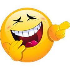 Http://Chi.Cz/Prislovi/Vtipna-Prislovi emoji pictures, emoji symbols, funny emoji, emojis, ex Smiley Emoticon, Emoticon Faces, Smiley Happy, Funny Emoji Faces, Funny Emoticons, Funny Smiley, Emoji Images, Emoji Pictures, Emoji Love