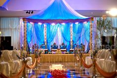 Image result for open mandap designs