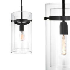 Modern Light Fixtures, Contemporary Lights, Ceiling Fixtures -Sonneman awayoflight