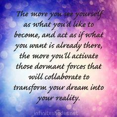 Everyday Wisdom for Success: Day 5  #drwaynedyer #success #inspire