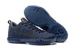 save off 65d4c 19061 https   www.kengriffeyshoes.com men-nike-basketball-