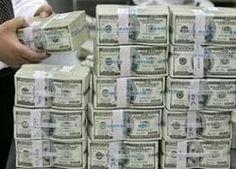 США готовы предоставить Украине третью кредитную гарантию в 1 млрд. долл..   Министр торговли США Пенни Прицкер заявила сегодня, что президент США и Конгресс готовы предоставить Украине третью гарантию в 1 млрд долл. «Мы, Соединенные Штаты, наши союзники и между
