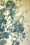 29/30Sbohem a šátečekVítězslav NezvalobálkaMilujete poezii a zároveň rádi objevujete místa, jež jsou někde v dáli a vy se tam jen tak nedostanete? Autor do této básnické sbírky zakomponoval své pocity z cest, které podnikl v roce 1933. Sbírka díky tomu získala podtitul, jenž zní: Básně z cesty.Během