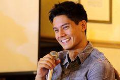Daniel Matsunaga Latest Celebrity News, Hollywood Stars, Singapore, Beautiful People, Eye Candy, Oc, Eyes, Lifestyle, Celebrities