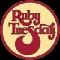 Ruby Tuesdays Chicken Fresco With Lemon Butter Sauce Recipe