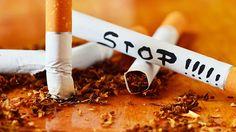 4 façons d'aider à l'arrêt du tabac
