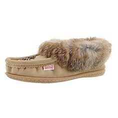 SoftMoc amazon $75 doesn't ship to nz Rabbit Fur, Moccasins, Slippers, Handbags, Cute, Shoes, Amazon, Link, Fashion