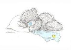 Image result for tatty teddy good night