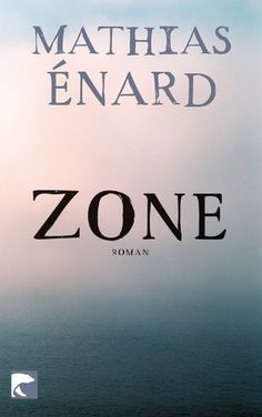Zone: Roman von Mathias Énard http://www.amazon.de/dp/3833308001/ref=cm_sw_r_pi_dp_1d80vb1TYG5K1