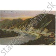 Šútovské skaly, Socháň č. 39