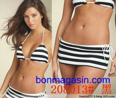 4353c6be1f4 Vendre Pas Cher Femme Ralph Lauren Bikini F0019 En ligne En France. Fringues
