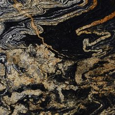 SenSa Orinoco Granite Kitchen Countertop Sample at Lowe's. Experience the beauty of a SenSa Granite countertop. Each slab of granite is one-of-a-kind and carefully quarried by Cosentino. Granite Countertops Colors, Countertop Options, Granite Slab, Granite Kitchen, Kitchen Countertops, Kitchen Island, Kitchen Cabinets, Real Kitchen, Updated Kitchen