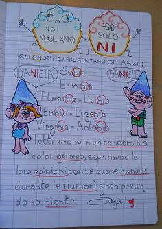 Primary School, Elementary Schools, Montessori, Back To School, 1, Teaching, Education, Creative, Homeschooling