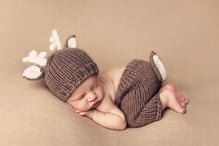 Hey, I found this really awesome Etsy listing at https://www.etsy.com/listing/268914825/new-born-photography-outfit-newborn-boy