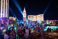 Corporate Events Pharmaceutical Launch Party by Las Vegas Destination Management Company, On The Scene Las Vegas Events, Caesars Palace, Management Company, Launch Party, Corporate Events, Event Planning, Product Launch, Scene, How To Plan