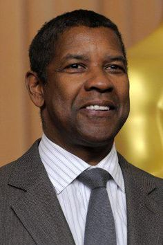 #DenzelWashington to Direct Pulitzer prize-winning #playwright #AugustWilson Play for #HBO in Broad Deal  | During a Q&A event at the Wallis Annenberg Center for the Performing Arts, Washington told the audience he will produce nine August Wilson plays for the HBO Network. | @THRmag   | hollywoodreporter.com