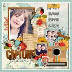Cindy's Layered Templates - Trio Pack 36: Captured by Cindy Schneider: Bunny Trail by Kristin Cronin -Barrow ( I believe retired) Blessings by Kristin Cronin-Barrow (retired)