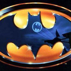 Batman (1989).