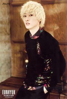 Super Junior Eunhyuk   EunHyuk (Super Junior)   KPOP ENCYCLOPEDIA Come visit…