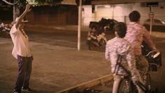 Bruninho & Davi - Se Namorar Fosse Bom (Clipe Oficial)