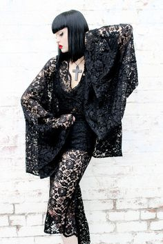 http://www.etsy.com/listing/166373239/adele-psych-diviner-glam-goth-rock-style?ref=shop_home_active