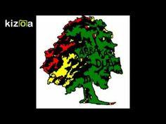 Košielka - Abraka Dub