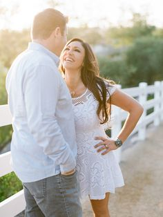 Couples and engagements photography