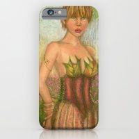 Adriel iPhone 6 Slim Case