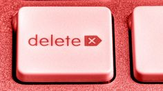 """I'm not debating those who show up wedded to bigotry. """"When a Woman Deletes a Man's Comment Online"""""""