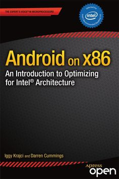 7 Free eBook For Mobile App Developers