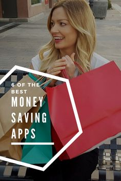 6 of the Best Cash Back Apps to Save Money