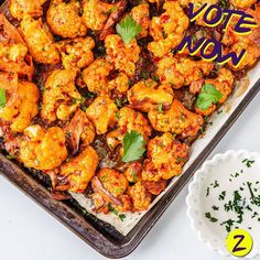 Poached Eggs in Spicy Tomato Sauce or Buffalo Cauliflower Bites. Like this post and leave a comment with the number of your favorite dish! The winner recipe will be posted next WEDNESDAY 🤩 ° ° ° Pescatarian Recipes, Ketogenic Recipes, Keto Recipes, Healthy Recipes, Keto On The Go, Keto Burger, Buffalo Cauliflower Bites, Ketones Diet, Keto Diet Benefits