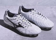 bd121f696  football  soccer  futbol  Mizuno  MizunoFootball Mizuno Rebula V1 Made in  Japan