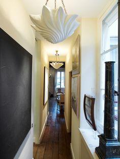 See more of Juan Montoya Design's Apartment in Paris on 1stdibs