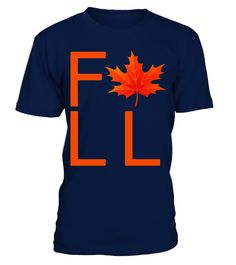 """# Fall Leaf Shirt Love Autumn Season Colorful Foliage Tee .  Special Offer, not available in shops      Comes in a variety of styles and colours      Buy yours now before it is too late!      Secured payment via Visa / Mastercard / Amex / PayPal      How to place an order            Choose the model from the drop-down menu      Click on """"Buy it now""""      Choose the size and the quantity      Add your delivery address and bank details      And that's it!      Tags: This is the perfect shirt…"""
