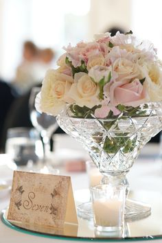 Photography: SugarLove Weddings - sugarloveweddings.com/  Read More: http://www.stylemepretty.com/australia-weddings/new-south-wales-au/sydney/2014/01/02/dunbar-house-wedding/