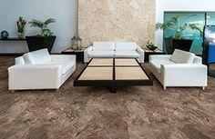 Gallery – Fusion Hybrid Floors #Fusion Hybrid Floors #LVT #LVP #waterproofflooring  #Coretec technology #luxuryvinyl #flooring sold by www.danielsfloors.com Best Vinyl Flooring, Floating Floor, Waterproof Flooring, Pet Odors, Luxury Vinyl Plank, Outdoor Furniture Sets, Outdoor Decor, Hardwood Floors, Living Room