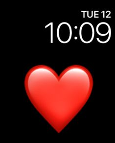 Apple Watch Face from Custom Faces iOS App - Download at the AppStore