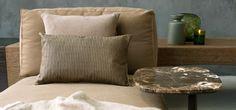 KEK side & coffee table | Piet Boon®