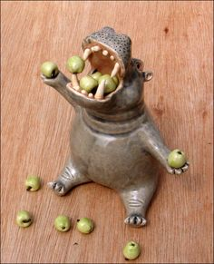 Fezig by Hippopottermiss.deviantart.com on @deviantART