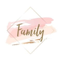 Family keeps you going, family allows you to develop in ways you might never have thought you needed to develop. Instagram Logo, Instagram Design, Instagram Story Template, Instagram Story Ideas, Instagram Feed, Wallpaper Quotes, Wallpaper Backgrounds, Iphone Wallpaper, Family Love Quotes