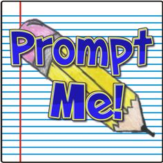 Check out our kid-created writing prompts! Select from a variety of creative and persuasive writing prompts. RoomRecess.com