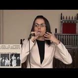 PRESIDENTE SOCIEDADE ESPORTIVA GUAXUPÉ - MG: Fui convidado para ser Médium no Centro de Oração ...