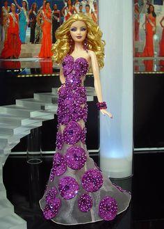 Miss Kansas City 2013